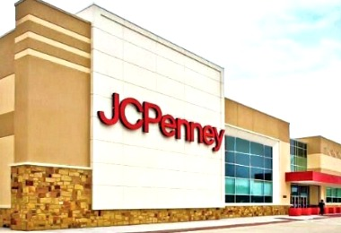 Why I love JC Penney Coupons $10 off $10