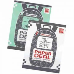 School Supplies Deals for Back to School Office Depot