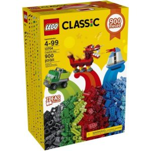legos deal at walmart